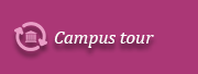 Campus_tour