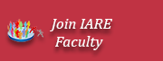 Join_IARE_Faculty