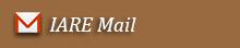 iare-mail