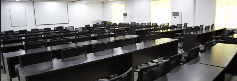 Best Engineering College In Hyderabad