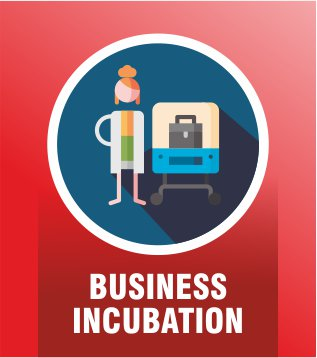 IARE Business Incubation