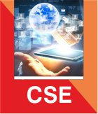 IARE CSE Department Mobile App