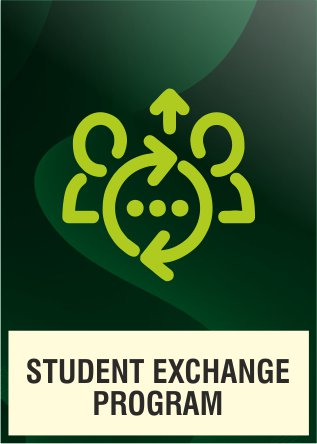 IARE Student Exchange Programs