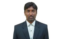 Alumni Head