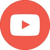 IARE youtube channel